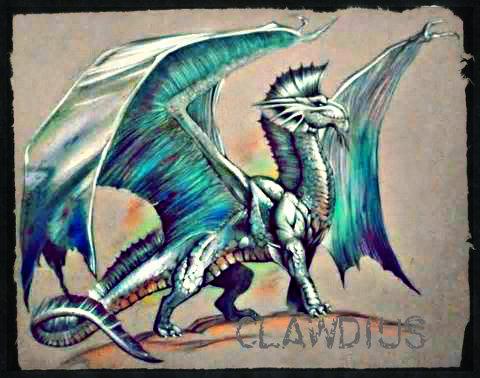 File:Clawdius.jpg