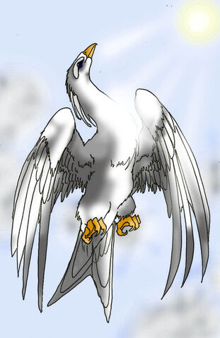 File:Caladrius the Healing Bird by Penguwings9.jpg