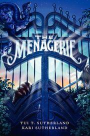 Menagerie 1