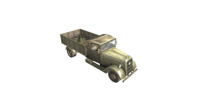 https://vignette.wikia.nocookie.net/menofwar/images/4/4c/Isuzu_Mortar.png/revision/latest/scale-to-width-down/640?cb=20180614181351