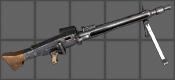 MG 42