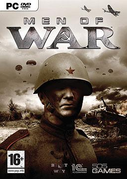 File:Men of War cover.jpg