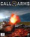 Poster NEW Call to Arms Beta 3