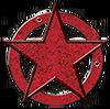 Wikiaicon logo soldiersArena2