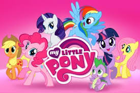 my little pony friendship is magic mental block wiki fandom