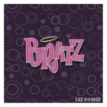 Bratz Tv Show