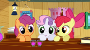 640px-Cutie Mark Crusaders potion S02E17