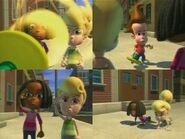 Cindy and libby gets hypnotize jimmy neutron by dlee1293847-d9an5gh