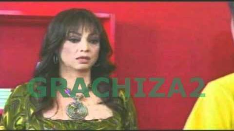 Grachi Episodio 50 Avance