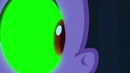 Spike being hypnotized S3E2