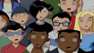 Teen Titans Revolution (15)