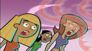 Danny Phantom girls night out (9)