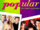 Popular (TV Series)