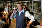 S1 EP11 Red John's Friends