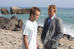 S1 EP3 Red Tide