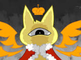 King mogeko