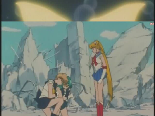 File:Sailor uranus and neptune bowing down to sailor moon.jpg