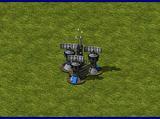 机器人控制中心