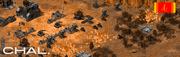 Chal 5-Moltencore