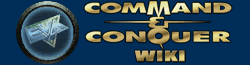 Cncwiki logo