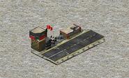 OldAirbase