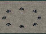 增殖机器人