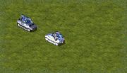 Archon 01 RepairBullet
