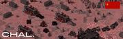 Chal 4-Battlecity
