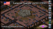 Ss unitedstates