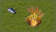 Archon 26 FVPilotBomb