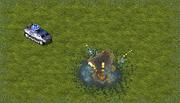 Archon 18 FVDuplicantAttack