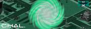 Chal 11-Firestorm