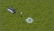 Archon 25 FVSuppressorBomb