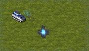 Archon 44 FVHuntressAttack