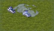 Archon 08 CRMindBlast