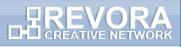 Revora logo