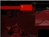 苏维埃俄罗斯