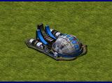超时空传送仪
