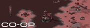 Soviet Co-op03 Rolereversal