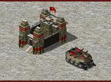战地情报局