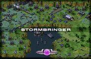 Mission stormbringer1