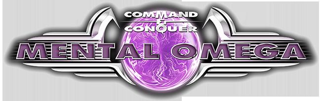 MO logo header