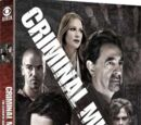 Criminal Minds/Temporada 11