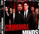 Criminal Minds/Temporada 7