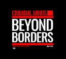 Criminal Minds: Beyond Borders/Temporada 2