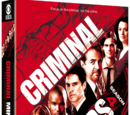 Criminal Minds/Temporada 4