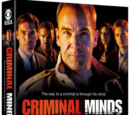 Criminal Minds/Temporada 1