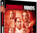 Criminal Minds/Temporada 3