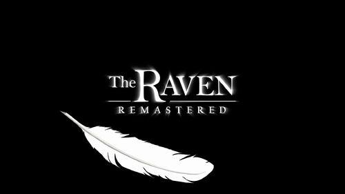 Raven 2018-05-29 16-17-48-185