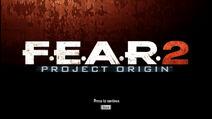 FEAR2 2019-09-11 15-39-27-329